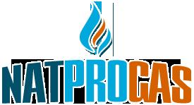 Nat Pro Gas Services